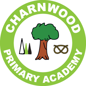 Charnwood Primary School